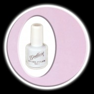 22 Parisien - French Manicure Pink Gloss