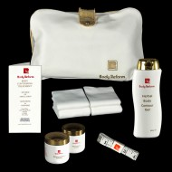 Luxury Contour & Skincare Pack