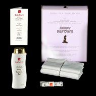 Essential Contour Treatment Pack
